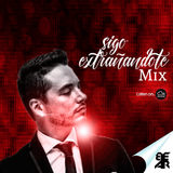 Mix Sigo Extrañandote Dj Bear