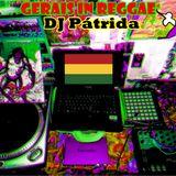 Gerais in Reggae(DJ Pátrida) Vinil&Digital
