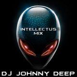 Dj Johnny Deep - Intellectus mix