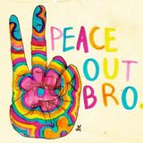 Goa Trance For Peace Vol 01
