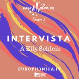 #IT INTERVIEW / Intervista a Elly Schlein / S3
