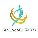 Resonance Radio 014 – Abuse to Abundance, Jeremiah's Story (Part 1)