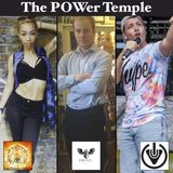 THe POWer Temple #3