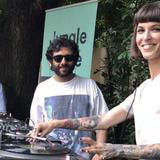Marcolino b2b Adiel @ Spring Attitude Festival, Rome 27/05/17