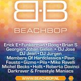 DJ JOSE Live - Set - Classics @ Beachbop Reunion 2016