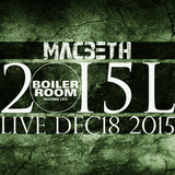 2OI5L - LIVE at Boiler Room SL