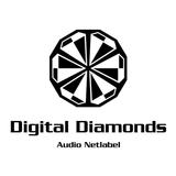 Digital Diamonds special mix