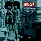 Buzzsaw Joint Vol 5 (Astro 138)