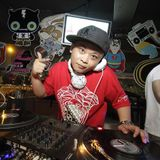 2014 DJ Cola Redbull 3style show Case (wild card )