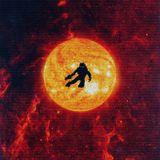 eS - Entering Zero Gravity 28-07-2014
