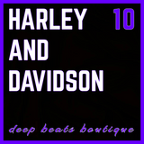deep beats boutique #10