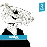 Podcast3/SOLA/PFT
