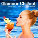 Lounge Chill Out Ambient Deep Bossa Latin Set Mix