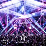 'We Miss You' - Starguardz. Radio Show #015