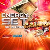 Energy2000_Club_Przytkowice_Dj_Set_2015_11_20_Sat_CASINO_NIGHT_pres__Thomas__Don_Pablo__Daniels