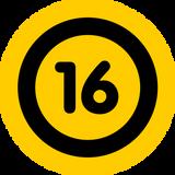Skitzophonic #16