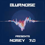 Noisey 7.0