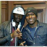 DJ GULLY A.K.A BUBA MIXTAPTE SKYSOUND BEST OF  JAH HERO REALLY REGGAE ARTSTS FROM GAMBIA