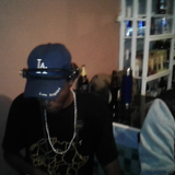 Deejay M