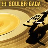 SoulBrigada pres. Dusty Wax Vol. 2