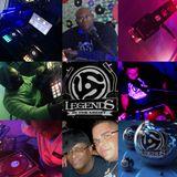 THE CHRONICLES RADIO SHOW-11/5/16-ROKISSY FM-DJ MIXX-DJ SNUU-UGANDA AFRICA