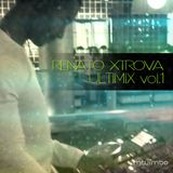 Renato Xtrova ULTIMIX vol.1 (2012) [PROMO ONLY]