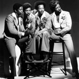 Intimate Moments with Gerald Alston: The Music of The Manhattans (Radio Show) 2-19-15