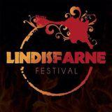 Mixmaster Morris @ Lindisfarne Fest Friday pt2