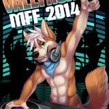 Finally Home (Live at MFF 2014)
