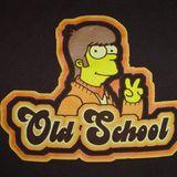 Nick Welton - Old School Vol. 2
