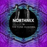 The Funk Hunters - Northmix