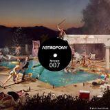 Mixcast 007