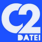 C2-Datei Mix .✪0/1✪
