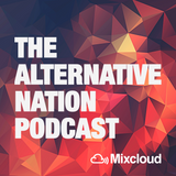 The Alternative Nation Podcast :: November 2015