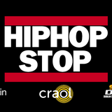 The Hip Hop Stop 21-10-2014 With Guests Funzo & LCG