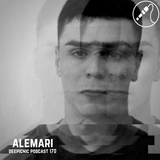 Deepicnic Podcast 170 - Alemari