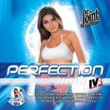 Innovative Soundz[IVS] - Perfection!