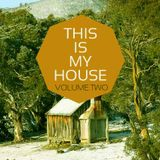 SRG GMS - This Is My House Vol.02