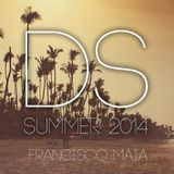 Dancing Shoes - Summer 2014