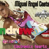 ELECTRONICS HEARTS_063_MIGUEL ANGEL CASTELLINI_iNTERNATIONAL GUEST EDITION_ANDREW DJ (ITALY)