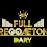 ReggaetonFull By.Dary