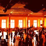 Tyler Blank - Ecstatic Dance Oakland 3hr Weds. - Dec. 26, 2012