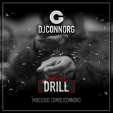 @DJCONNORG - THE BEST OF DRILL (FEAT. HEADIE ONE, RUSS, UNKNOWN T, V9, SMOKEBOYS & KO)