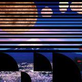 The Space Between The (B)eats w/ Kay Suzuki, Ken Hidaka & Frankie Valentine (29/04/18) Part 1