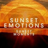Sunset Emotions With Sunset Moments Episode #011 @ DI FM [30.11.15]