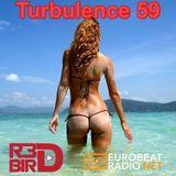 R3DBIRD - Turbulence 59
