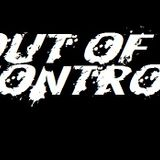 Out Of Control - Powerstomp Exclusive live on Amnesia Radio - Hard Room