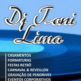 DJ Toni Lima -  set Indie Nu Disco setembro 2017 vol 1