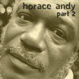 Algoriddim 20080215: Horace Andy part 2