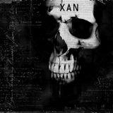 (Dark XAN)